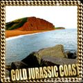 Gold Jurassic Coast 2