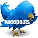 Tweepeats