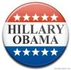 Obama_hillary