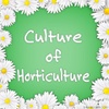 Culture_of_horticulture_se