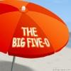 Bigfiveoh_1