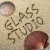 Glassstudio3
