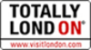 Logo_totallylondon_1