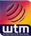 Logo_wtm_small