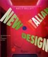 Mini_new_itallian_design